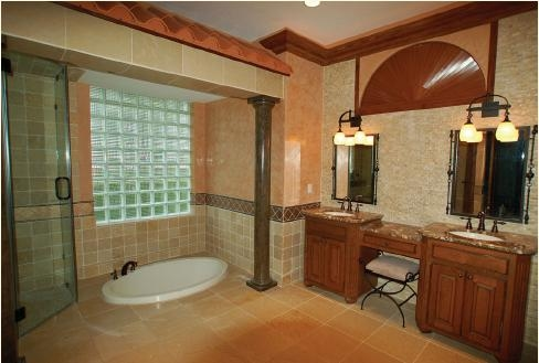 Bathroom Design Ideas, Remodels & Pictures