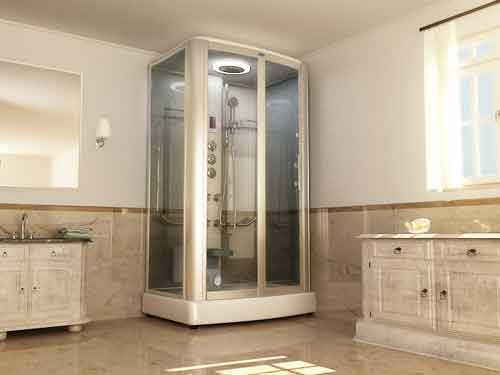 Bathroom Restoration bathroom remodeling photos from northwest in Remodeling Your Bathroom Is The One Change In Your Home That Will Have The Best Effect On Your Quality Of Life Most People Are Looking For More Luxury And